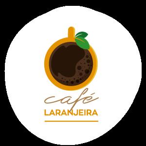 Café Laranjeira