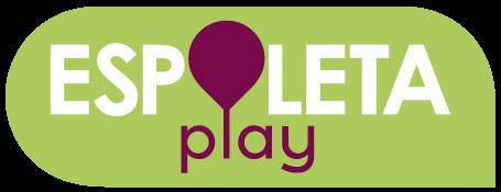 Espoleta Play - Buffet Infantil