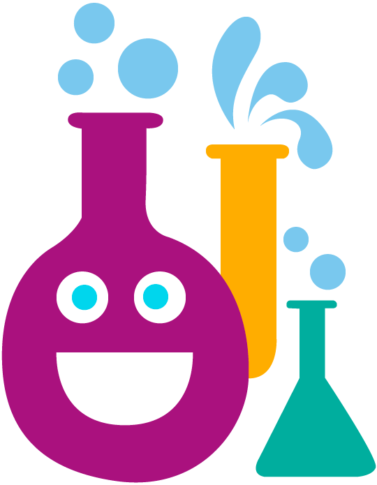 Objetos de ciência
