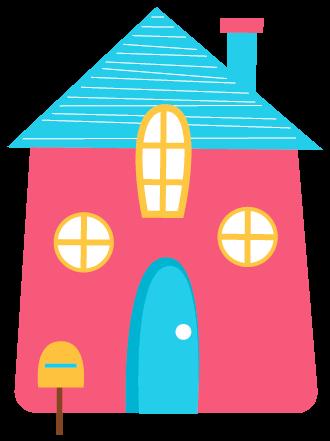Espoleta - Casa Mena Barreto