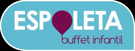 Espoleta Buffet Infantil